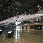 Photo of Aerospace Bristol