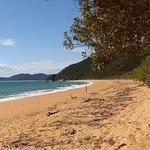 Photo of Abel Tasman Coast Track