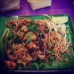 Zdjęcie Thai Vien 2