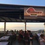 Photo of Taverna Sunset Balkony