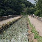 Фотография Cromford Canal