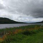Zdjęcie Glencar Waterfall