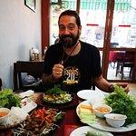 Photo of Hong Hoai's Restaurant