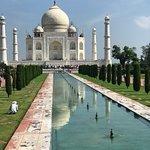 Photo de Sublime Taj