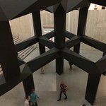 Φωτογραφία: Los Angeles County Museum of Art