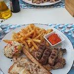 Restaurant Ivo resmi