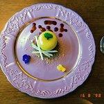 Photo of NOR - Sky Casual Restaurant