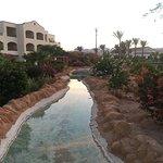 Regency Plaza Aqua Park & Spa Resort