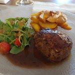 ภาพถ่ายของ Porta 93 Restaurante