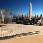 Фотография Ristorante Pizzeria Bisori