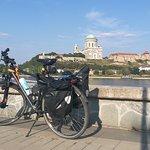 Photo of Vienna Explorer Tours & Day Trips