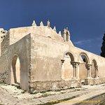 Bild från Ortigia