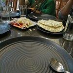 ภาพถ่ายของ Hotel Guru Kripa Restaurant