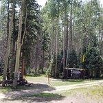 صورة فوتوغرافية لـ Red River Ski & Summer Area