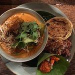 Betelnut Cafe의 사진