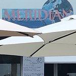 Meridian Foto