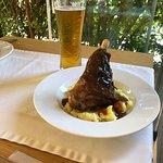 Photo of Kanela Bar & Grill