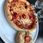 Photo of Pizzeria Del Duomo
