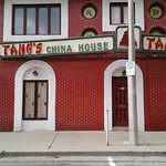 Tang's China House