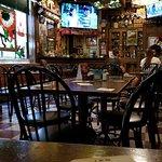 ภาพถ่ายของ Penny Lane Pub