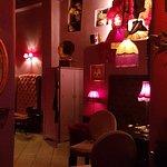 Photo of Lola Bar-Cafe