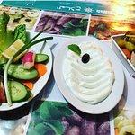 صورة فوتوغرافية لـ Al Mallah Restaurant