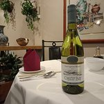 Oyster Bay White Wine