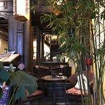 Φωτογραφία: Little Faifo Restaurant