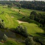 Φωτογραφία: Black River Golf Course
