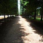 Foto de Guidatours Versailles