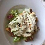 Photo of Restaurante La Solera