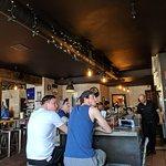 ภาพถ่ายของ 503W Open Kitchen And Craft Bar