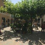 Foto de La Roca Village