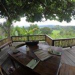 Foto de Bali Asli Restaurant