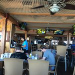 Photo of Pelican's Bar & Grill