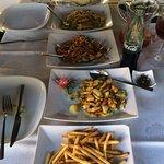 Foto de Modu RestauranteChino