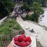 Фотография Bridge Mahuntseti