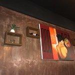 Photo of Khaw Glong Thai Restaurant
