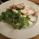 Chicken~