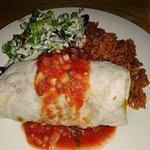 Foto de My Tortilla