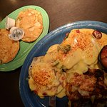 ภาพถ่ายของ Mel's Diner