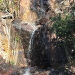Snímek Robin Falls