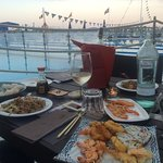 Photo of Fuji Sushi & Grill