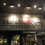 Photo of Muthu's Curry