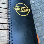 Fany & Mary의 사진