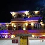 Nilandhe Inn