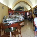 Photo of Pasticceria Napoli