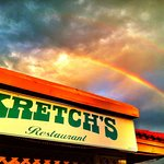 Kretch's Restaurant - Family Owned and Operated since 1986