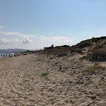 Photo of Platamona Beach