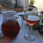 Hellas Restaurant Picture